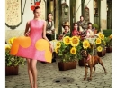 Oh La La! Agatha Ruiz de la Prada for women Pictures