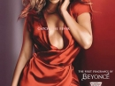 Heat Beyonce for women Pictures