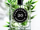L`Eau Guerriere Parfumerie Generale for women and men Pictures