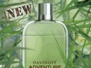 Adventure Eau Fraiche Davidoff for men Pictu