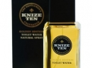 Knize Ten Knize for men Pictures