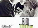 Good Life  Davidoff for men Pictures