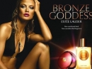 Bronze Goddess Eau Frache Skinscent Este Lauder for women Pictures