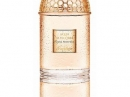 Aqua Allegoria Flora Nymphea  Guerlain for women Pictures