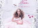Le Paradis de Nina Nina Ricci for women Pictures