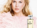 Chanel N5 Eau Premiere Chanel for women Pictures
