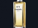 Chanel N°5 Eau Premiere Chanel for women Pictures