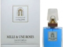 2000 et Une Rose Lancome for women Pictures