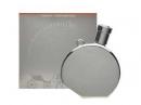 Parfum des Merveilles Hermes for women Pictures
