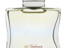 24 Faubourg Eau Delicate Hermes for women Pictures