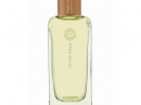 Hermessence Vetiver Tonka Hermes for women and men Pictures