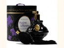 Violettes Divines Parfums Berdoues for women Pictures