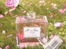 Miss Dior Cherie Eau De Toilette 2010 Dior for women Pictures