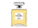 Chanel N22 Chanel for women Pictures