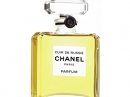 Cuir de Russie Chanel for women Pictures