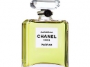 Gardenia Chanel for women Pictures