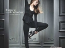 Dance with Givenchy Givenchy for women Pictures