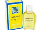 Insense Givenchy for men Pictures
