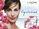 Cyclades Lancome for women Pictures