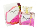 Benghal Lancome for women Pictures