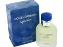 Light Blue pour Homme Dolce&Gabbana for men Pictures