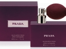Prada Intense Prada for women Pictures