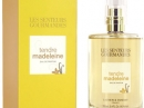 Tendre Madeleine Laurence Dumont for women Pictures
