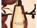 So Elixir Yves Rocher for women Pictures
