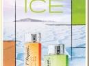 S.T. Dupont Essence Pure ICE Pour Femme S.T. Dupont za žene Slike