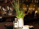 Black Vetyver Cafe Jo Malone for men Pictures