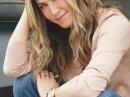 Lolavie Jennifer Aniston for women Pictures