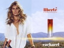 Liberte Cacharel for women Pictures