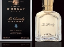 Le Dandy  D`Orsay for men Pictures