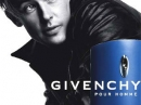 Givenchy pour Homme Blue Label  Givenchy for men Pictures