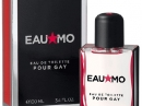 Eau Mo Pour Gay Perfumes Hedoné for men Pictures