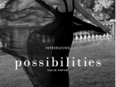 Possibilities Ann Taylor for women Pictures
