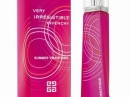 Very Irresistible Summer Vibrations Givenchy for women Pictures