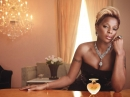 Mary J. Blige My Life Carol`s Daughter for women Pictures