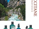 Verdon L`Occitane en Provence for men Pictures
