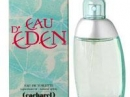 Eau d'Eden Cacharel for women Pictures