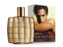 Brasil Dream for Him Estée Lauder for men Pictures