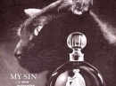My Sin Lanvin for women Pictures