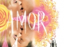 Amor Amor Eau Fraiche 2005 Cacharel for women Pictures