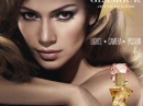 Love & Glamour Jennifer Lopez for women Pictures