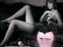 Rose Noire Absolue Giorgio Valenti for women Pictures