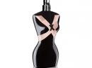 Classique X Extrait Jean Paul Gaultier for women Pictures