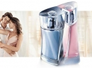 Embrace Her Oriflame for women Pictures