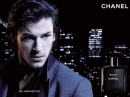 Bleu de Chanel Chanel for men Pictures