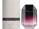 Stella Stella McCartney za ene Slike