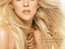 S Shakira for women Pictures